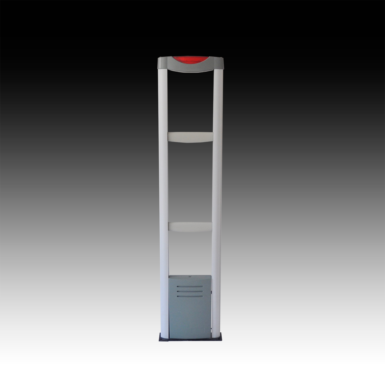 Hệ thống RF BH9333 EAS