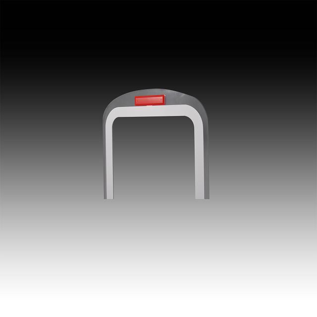Hệ thống acrylic BH9676 AM