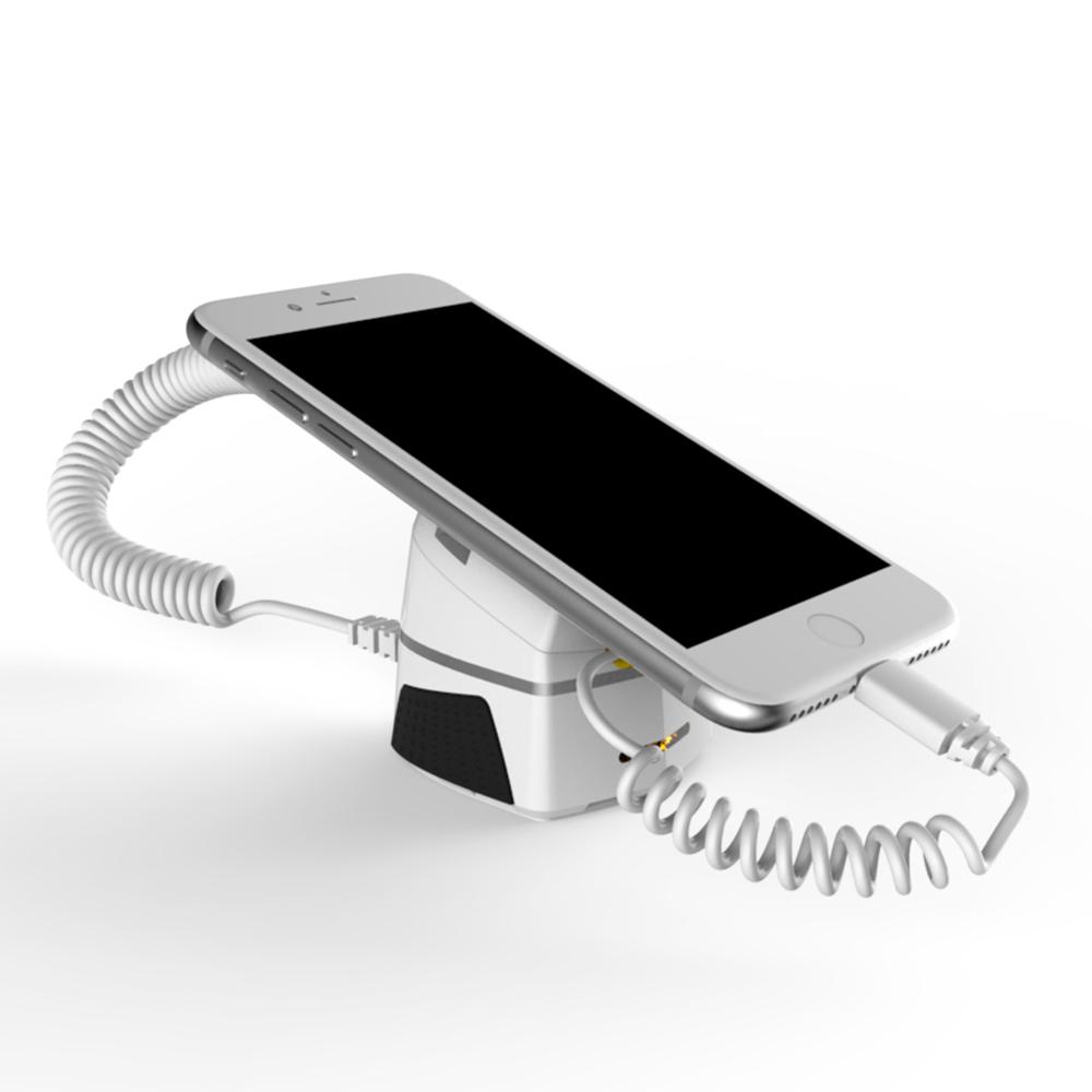 Chân đế bảo mật điện thoại di động BH106
