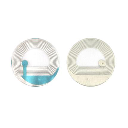 Nhãn mềm SD2083 EAS RF
