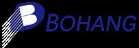 Các nhà sản xuất hệ thống giám sát bài viết điện tử, thẻ bảo mật EAS, bảo mật hiển thị - Hệ thống chống trộm Bohang